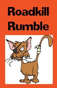 Roadkill Rumble