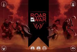 Roar of War