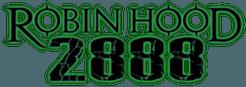 Robin Hood 2888