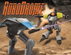 RoboDrome