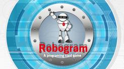 Robogram