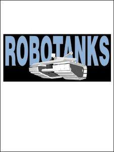 Robotanks
