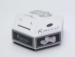 Rocca Classic