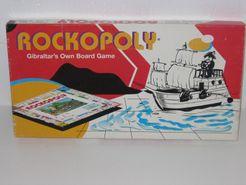 RockOpoly