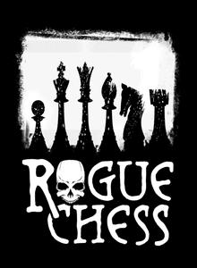 Rogue Chess