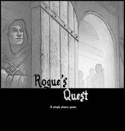 Rogue's Quest