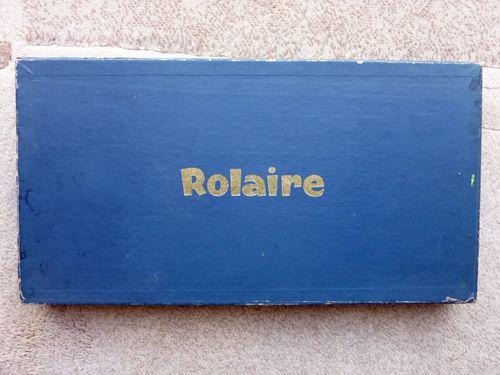 Rolaire
