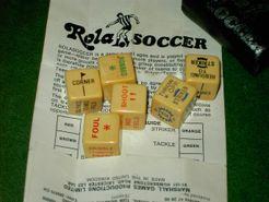 RolaSoccer