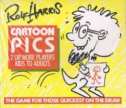 Rolf Harris Cartoon Pics