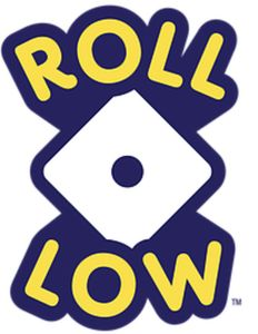 Roll Low