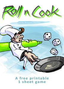 Roll n Cook