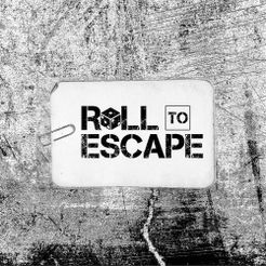 Roll to Escape