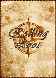 Rolling Loot