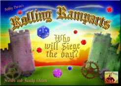 Rolling Ramparts