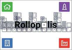Rollopolis