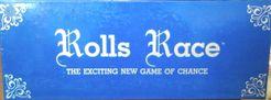 Rolls Race