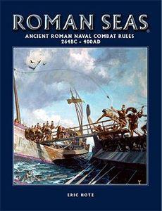 Roman Seas