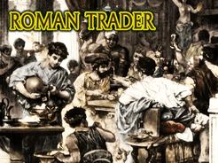 Roman Trader