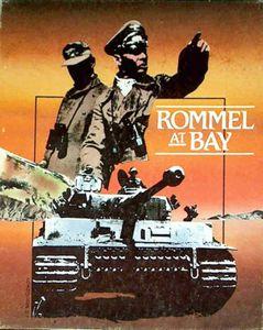Rommel at Bay