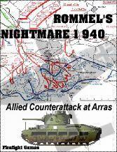 Rommel's Nightmare