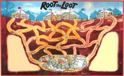 Root the Loot