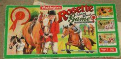 Rosette Riding School
