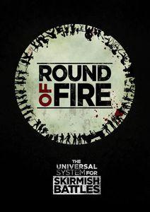 Round of Fire