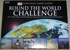 Round the World Challenge