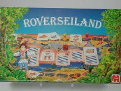 Roverseiland
