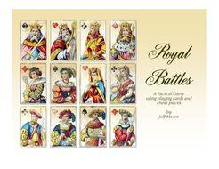 Royal Battles
