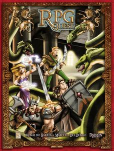 RPGQuest