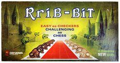 Rrib-Bit