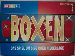 RTL Boxen