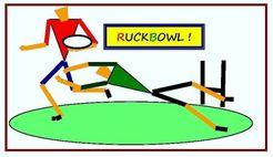 RuckBowl