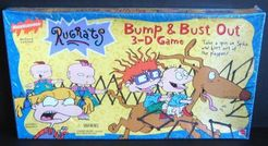 Rugrats Bump & Bust Out