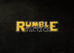 Rumble Tactics