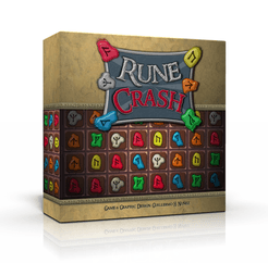 Rune Crash