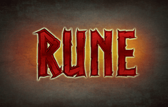 Rune: Grand Master Micro Expansion