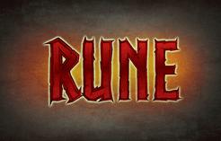 Rune: Grand Master Micro Expansion