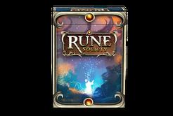 Rune Society