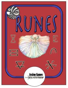 Runes 4