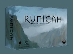 Runicah