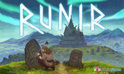 Runir