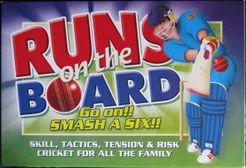 Runs on the Board