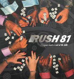 Rush 81