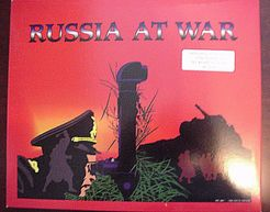 Russia at War