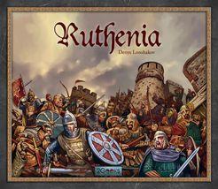 Ruthenia