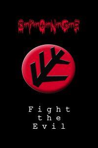 S-P-O-N-G-E: Fight the Evil