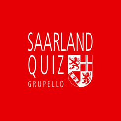 Saarland-Quiz