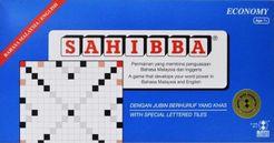 Sahibba